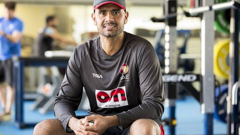 Owais Shah picks his favourites for the upcoming World T20 in Australia