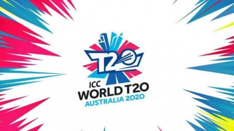 ICC is planning to postpone upcoming World T20 in Australia till 2022