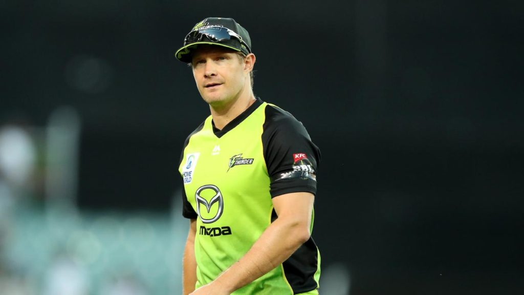 Shane Watson's politeness and A fan's googly as Watson shares a video message