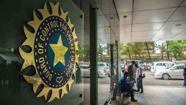 BCCI would not suggest anything on World T20's future: Arun Dhumal