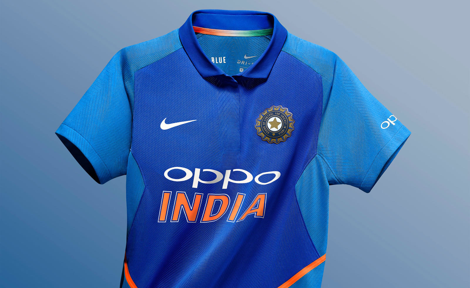 BCCI might end its 14-year's old partnership with 'Nike' this September