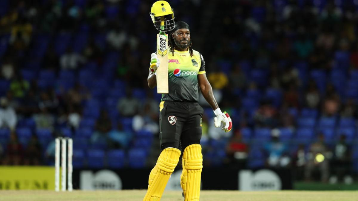 Organisers to go ahead with Caribbean Premier League 2020 in August