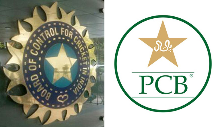 BCCI bashes PCB CEO for Visa Assurance comments; advises him to peek into his knees first