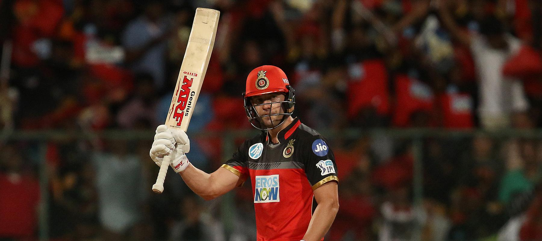 South African Players might miss initial matches of IPL 2020
