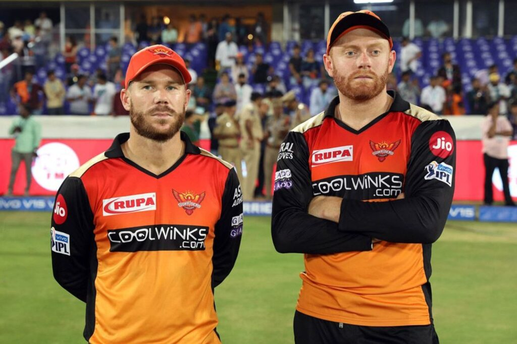 Australia-England players confirmed as available for all IPL matches