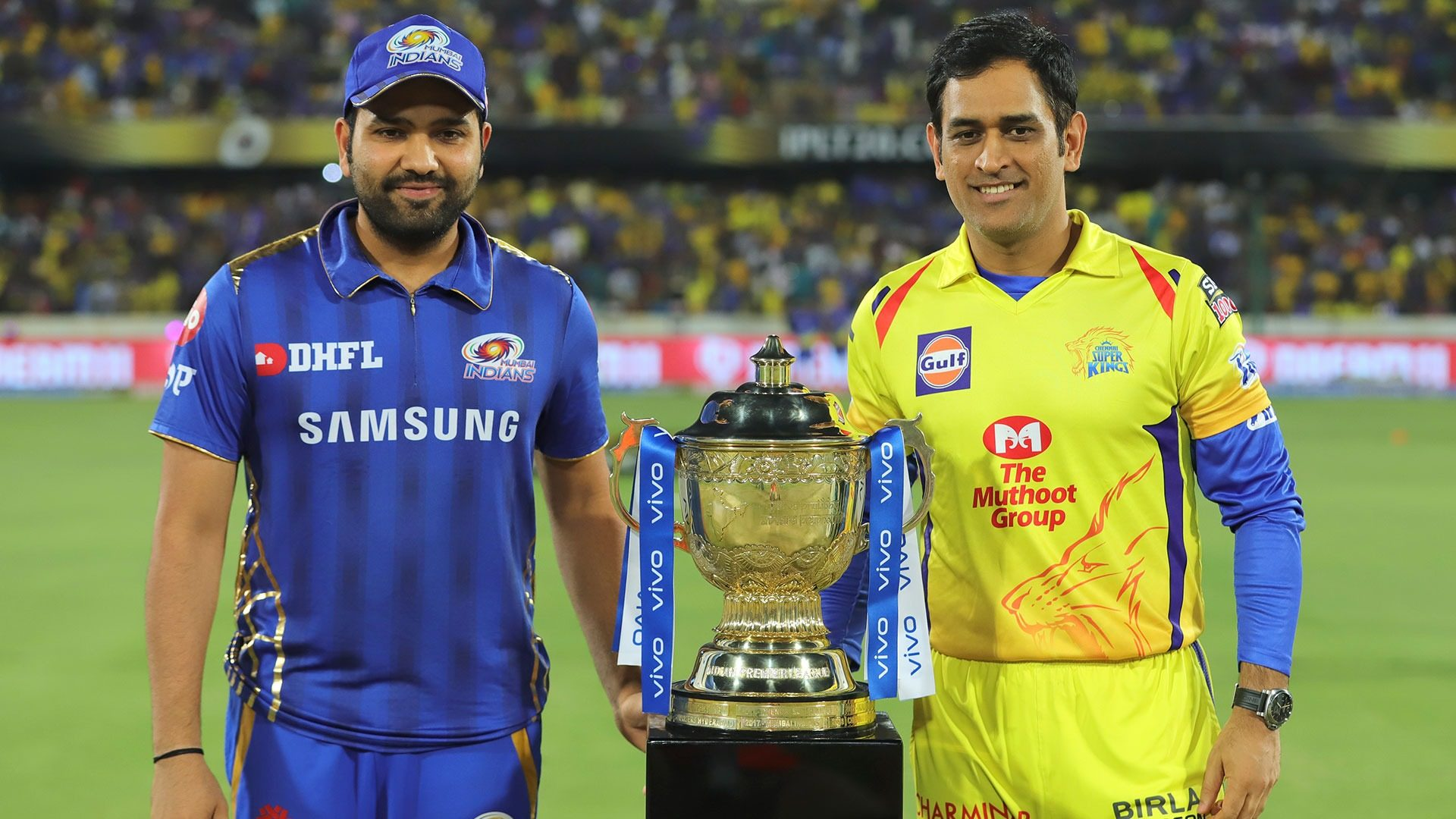 IPL 2020 – the challenges, ambitions and road ahead for players and franchises