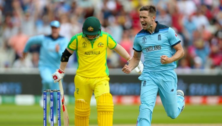 Australia – England to play 6- match limited overs series just before the IPL