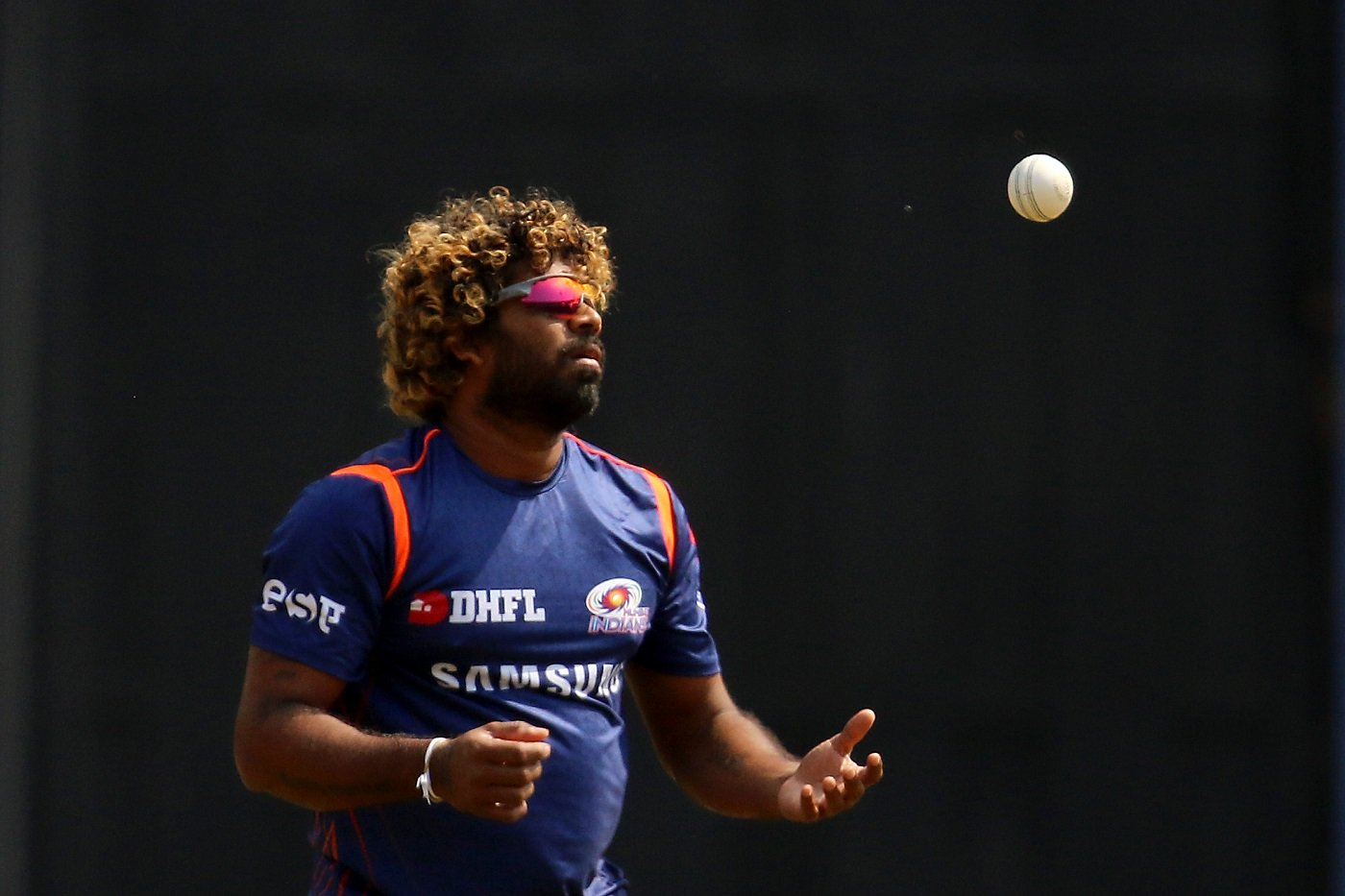 Lasith Malinga likely to miss the First half of IPL 2020