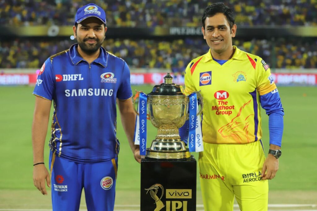 Here is the reason why BCCI hasn't announced the IPL 2020 schedule so far