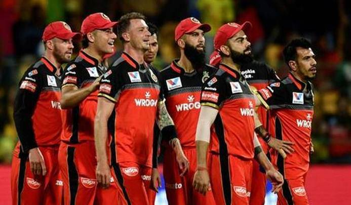 RCB up for utilizing Mid-season transfer window, if needed: Mike Hesson