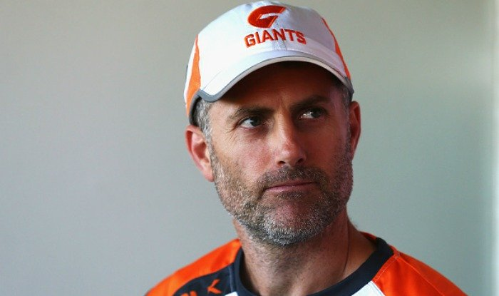 IPL 2020: Parthiv Patel unlikely to open the inning for RCB, Simon Katich