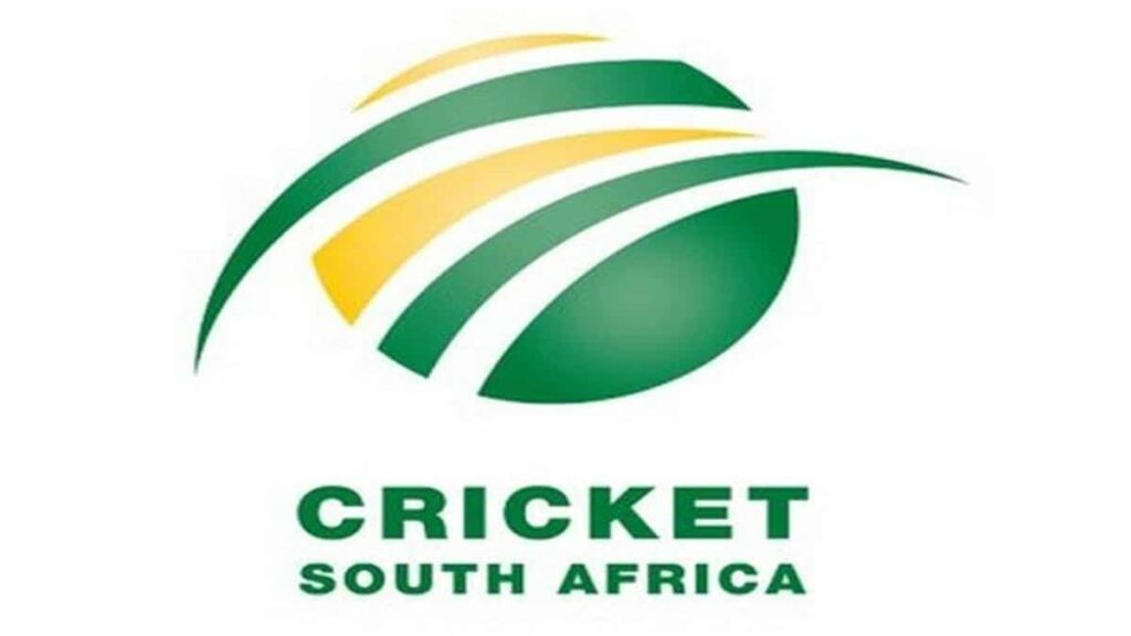 2- South African players test positive for Covid-19 as CSA organises a special cultural camp