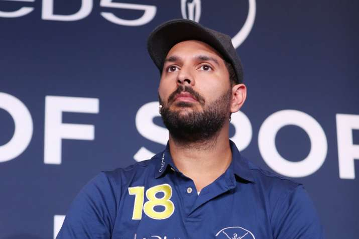 Yuvraj Singh reveals the worst IPL team