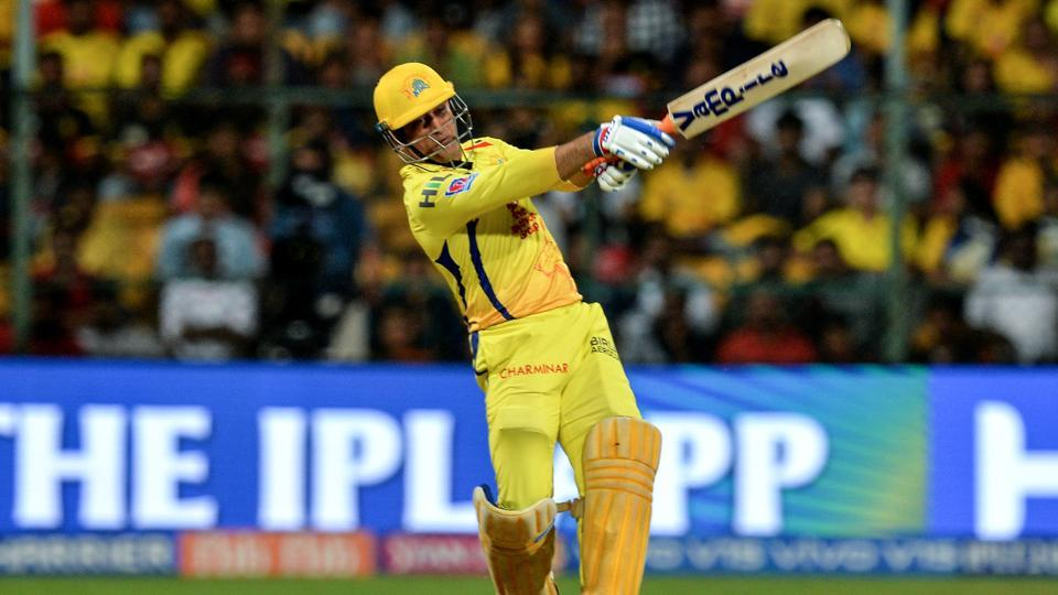 Dhoni wasn't the first choice of Chennai Super Kings in IPL 2008: Badrinath