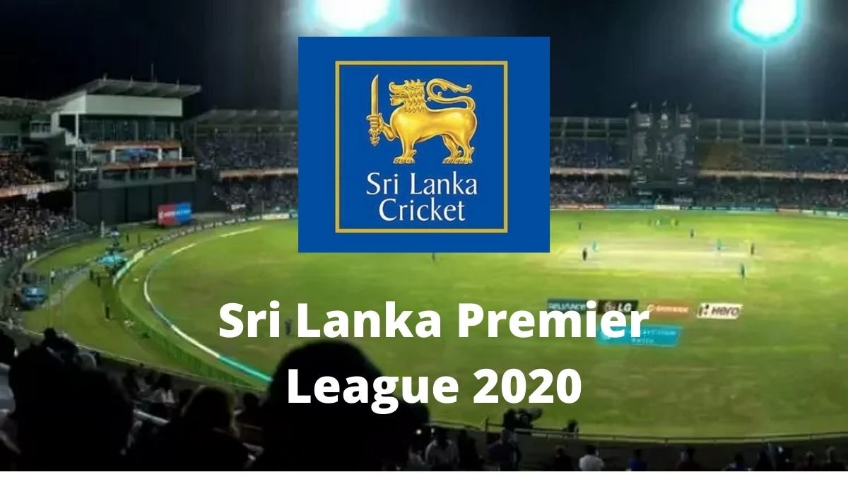 150 players all set to go under the hammer on 1st October for Lankan Premier League 2020
