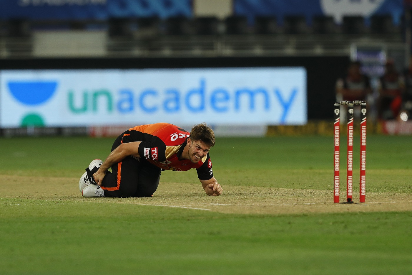 Mitchell Marsh likely to be ruled out from IPL 2020