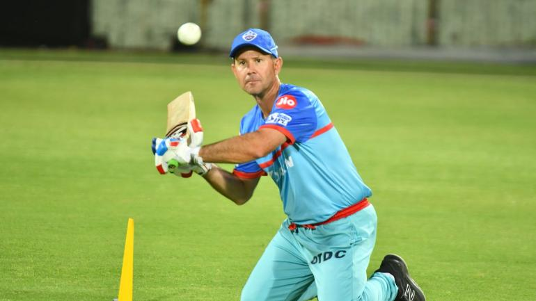Ricky Ponting names the most dangerous player in IPL 2020