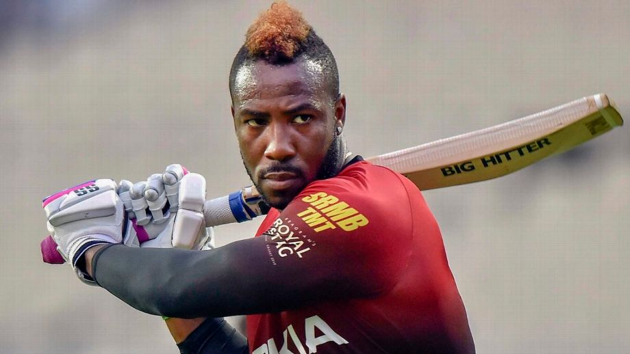 Five marquee player to miss inaugural edition of LPL 2020