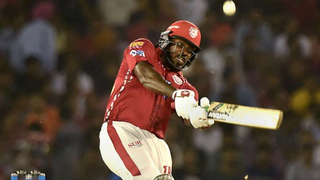 Gayle and Mujeeb might feature in playing XI soon: Jaffer