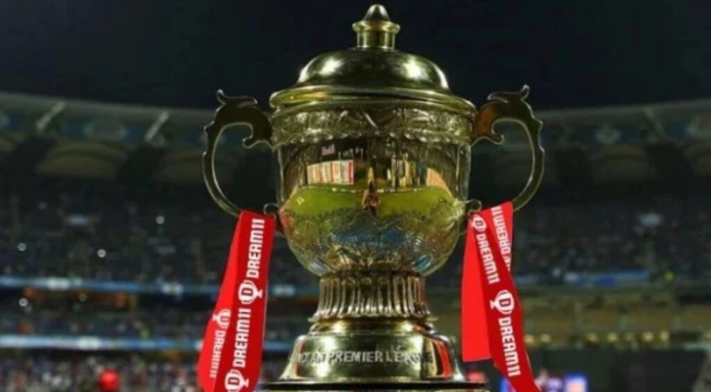 All you need to know about Mid-season player transfer in IPL