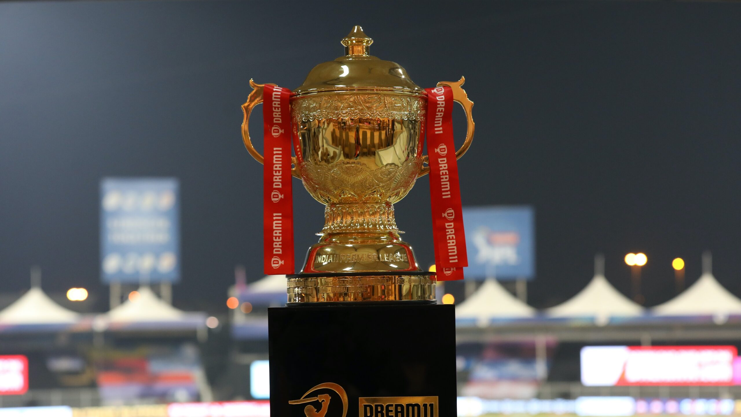"""""""…..SRH will win IPL…."""" a fan's tweet goes viral for predicting several results"""