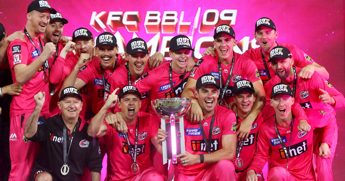 Introduction of X-factor, Bash Boost and Power Surge in the upcoming season of BBL
