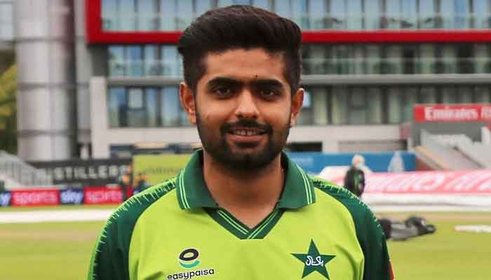 Babar Azam accused by woman of foul play; Is he in trouble?