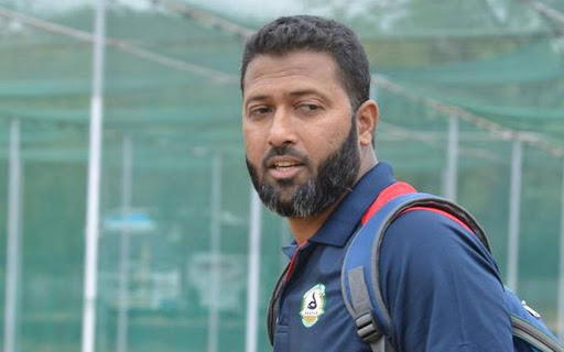 Indian fan gets trolled by Wasim Jaffer with a perfect honest statement