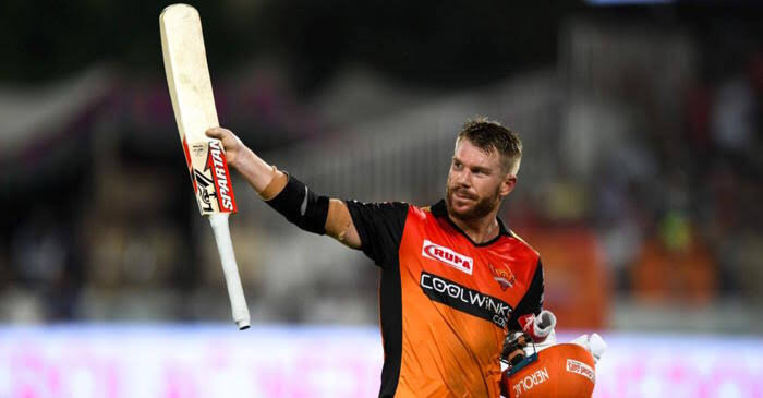 Star Australian Players might skip 14th edition of IPL for Sunrisers Hyderabad