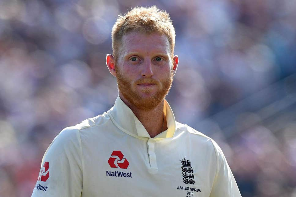 Immoral call by Ben Stokes in the Pink Ball Test