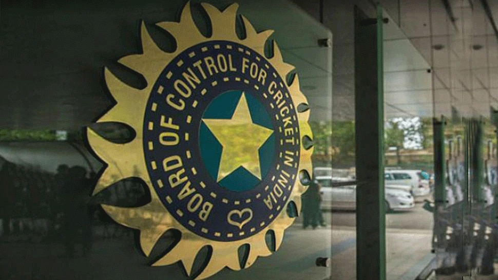 Three players tested positive for COVID-19 in the ongoing Vijay Hazare Trophy 2021
