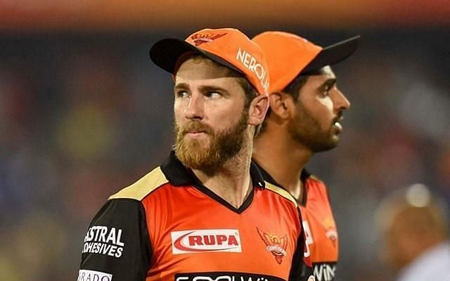 New Zealand and England Cricketers might not be available for the last two weeks ahead of IPL-2021