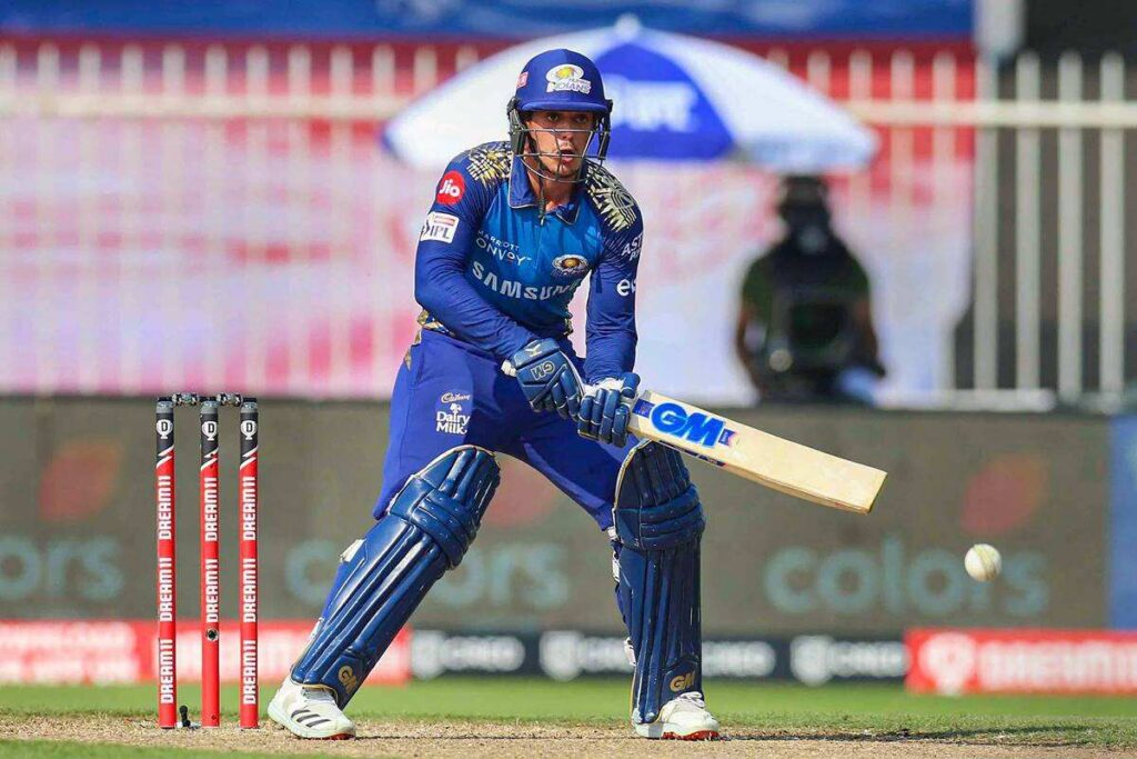 South African players likely to miss first two weeks of IPL Tournament