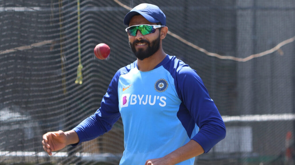 Indian Star Player ruled out of England Test Series
