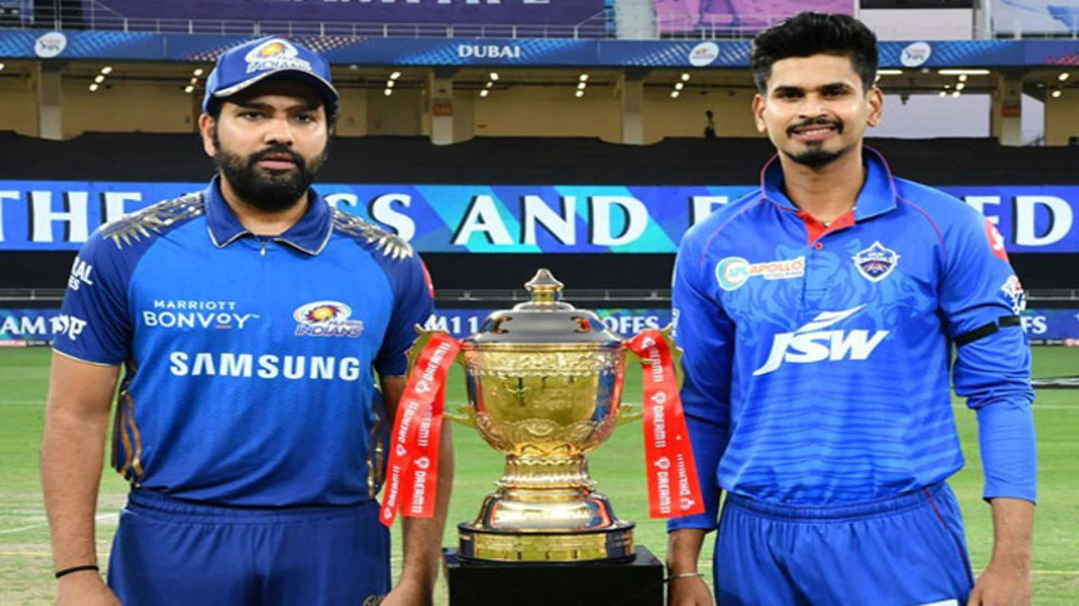 Indian Premier League 2021: Fixtures and Schedules