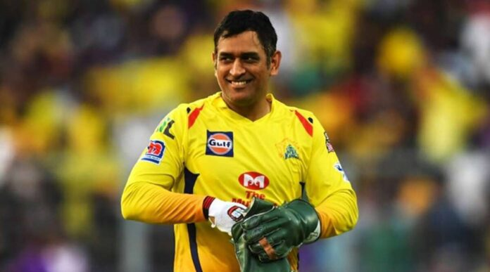 MS Dhoni disappointed with the new IPL Timing 7:30pm makes tough for batting first