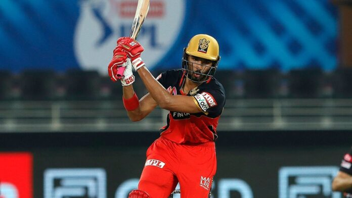 Star RCB player to miss the initial match against Mumbai Indians