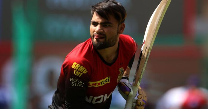 Star KKR player ruled out from IPL 2021 due to injury