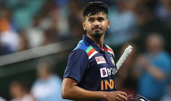 Star Indian Player might miss the upcoming ODIs and T20Is against Sri Lanka