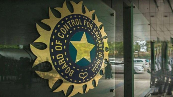 BCCI would be in race to maintain the first prior for T20 World Cup