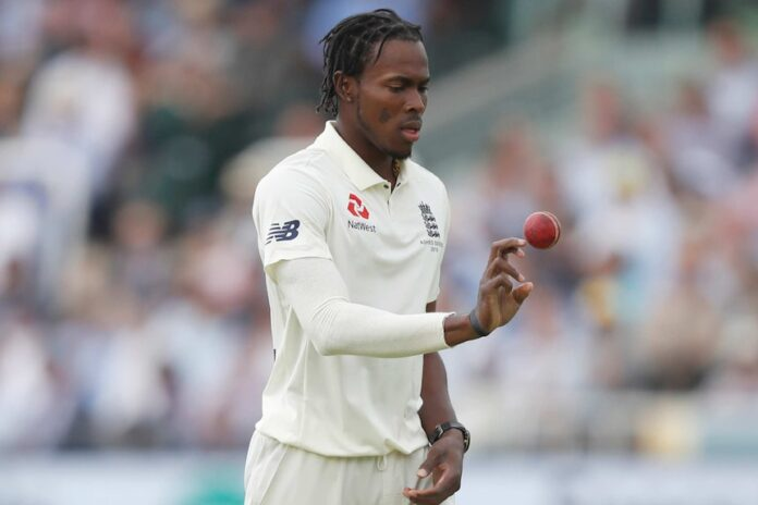 Star England Player likely to miss out red ball series against New Zealand