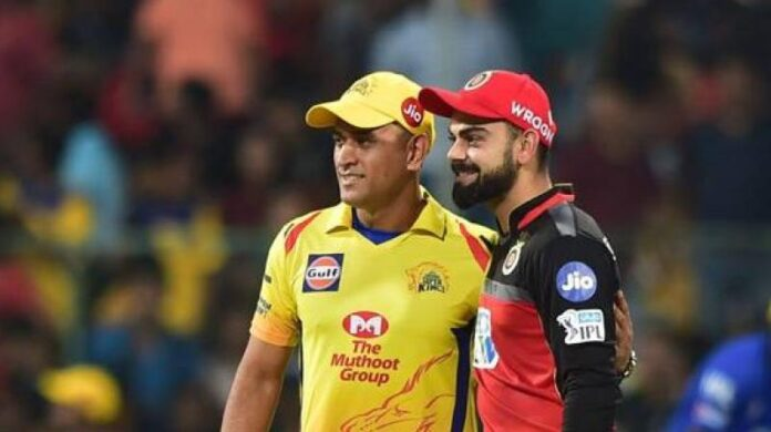 Strategical Approaches are processed by BCCI CEO to conduct the remainder of IPL-2021