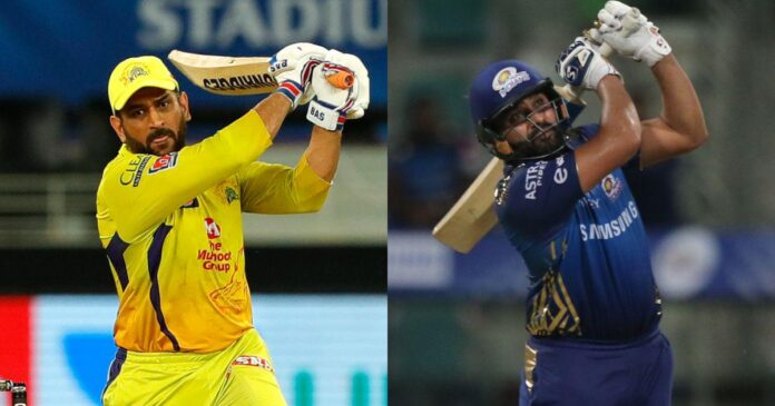 IPL 2021: Match 27, MI vs CSK, Good Gamer Fantasy XI