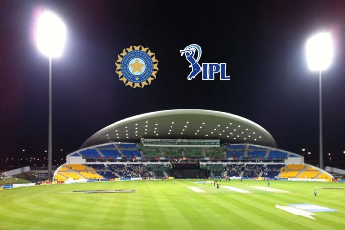 BCCI prone to prepone IPL 2021 Finals to October 10