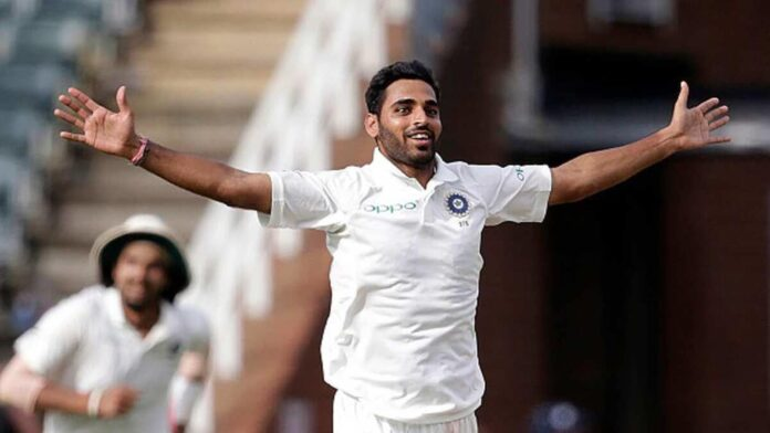 This Star Player must be definitely missed by Indian Team