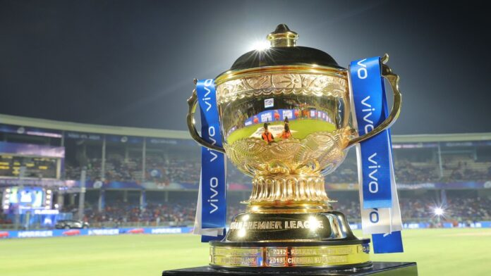 BCCI intending to organise IPL 2021 finals on October 18 to neglect doubleheaders