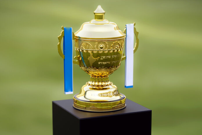 Good News for all IPL Fans as CPL