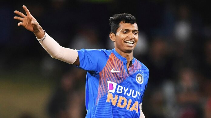 Star Indian Player likely to miss out the final T20I match
