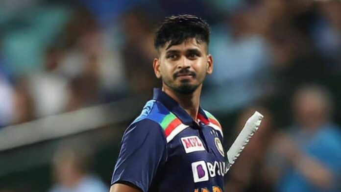 Star Indian Player to miss out Royal London Cup