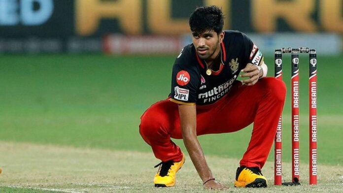Star RCB Player might miss the remainder phase of IPL-2021